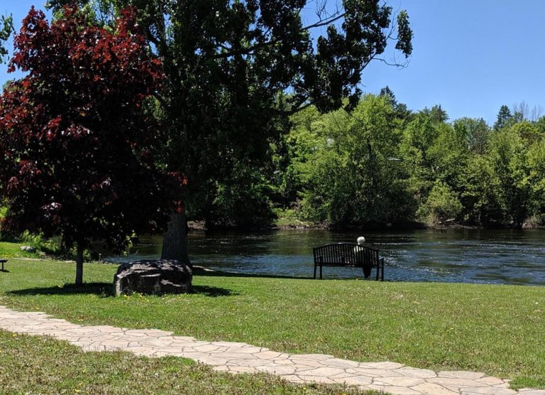 Metcalfe Park3