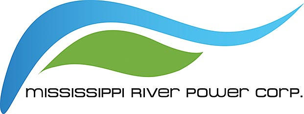 Mississippi River Power